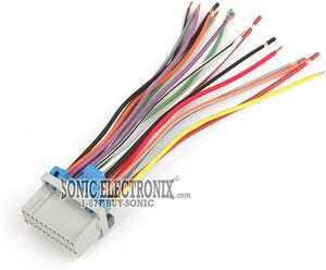 saturn sl2 wiring diagram wiring diagrams 98 saturn sc2 wiring diagram exles and instructions