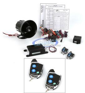 aps25c?resize\=273%2C300\&ssl\=1 9055 as audiovox remote starter wiring diagram audi wiring diagram  at gsmx.co