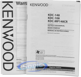 wiring diagram for kenwood kdc bt848u wiring image kenwood kdc mp142 wiring diagram wiring diagram on wiring diagram for kenwood kdc bt848u