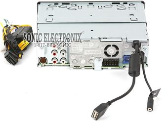 dehp700bt?resize=340%2C245&ssl=1 wiring diagram for pioneer deh x56hd the wiring diagram pioneer deh-p7400mp wiring diagram at sewacar.co