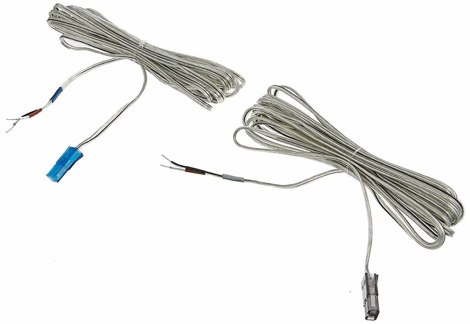 Samsung Ah81 A A S Part Speaker Wire