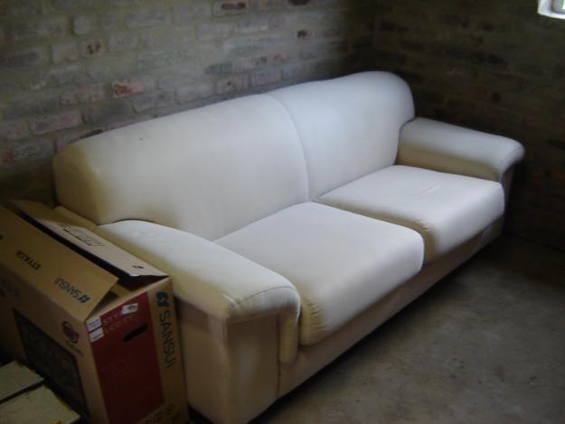 Couches Sale Cape Town
