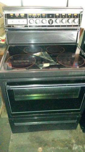 Westpoint 20 Inch 4 Burner Gas Stove Mozlems