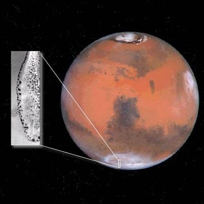 https://i2.wp.com/images.spaceref.com/news/2002/33526.jpg