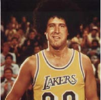 Much like Fletch deams of being a Laker, we dream of direct connect to SQL Server 2008 from ArcGIS.