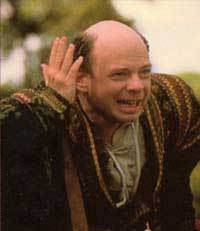 Inconceivable!