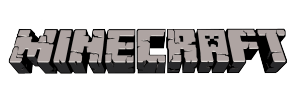 minecraft-logo-transparent-background-ut05tirq