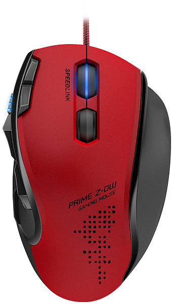 SPEEDLINK Products PC Accessories Mice Corded