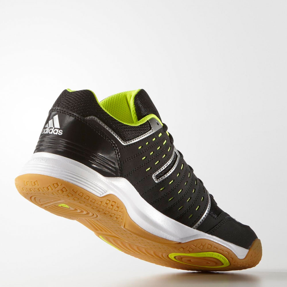 Shoes Adidas Men Badminton