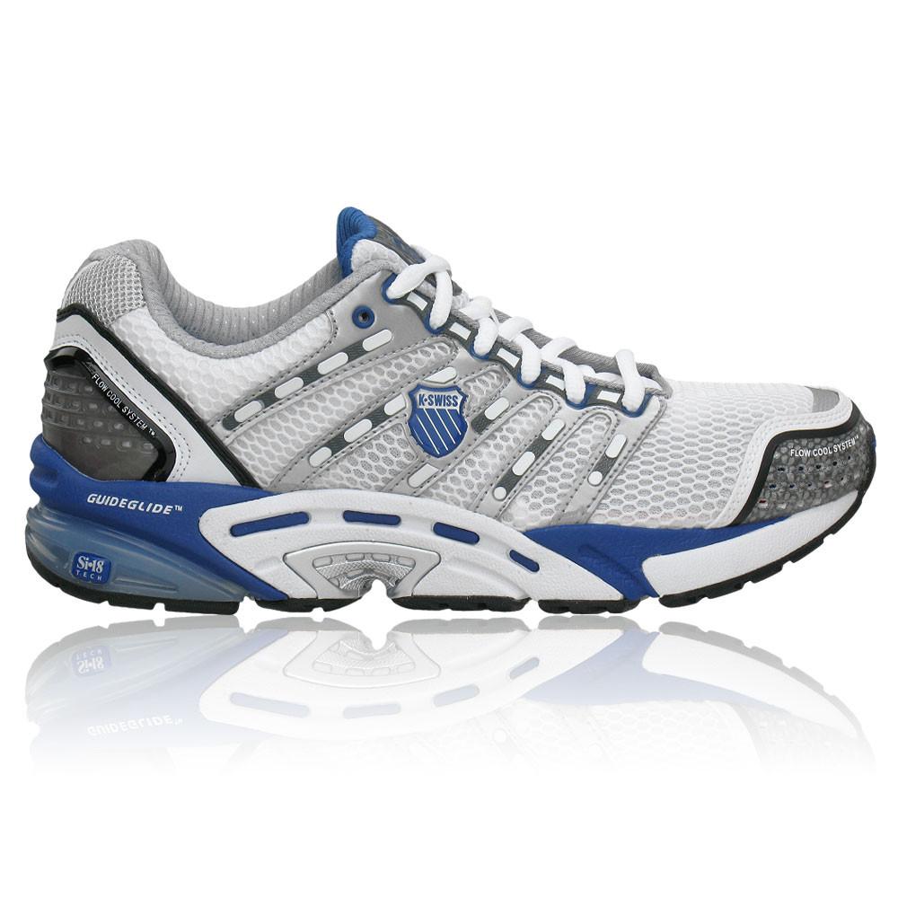 Kswiss Running Shoes