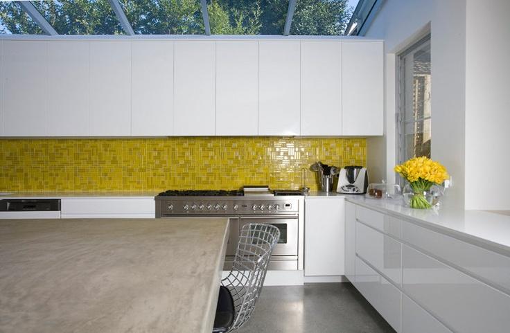 home backsplash design