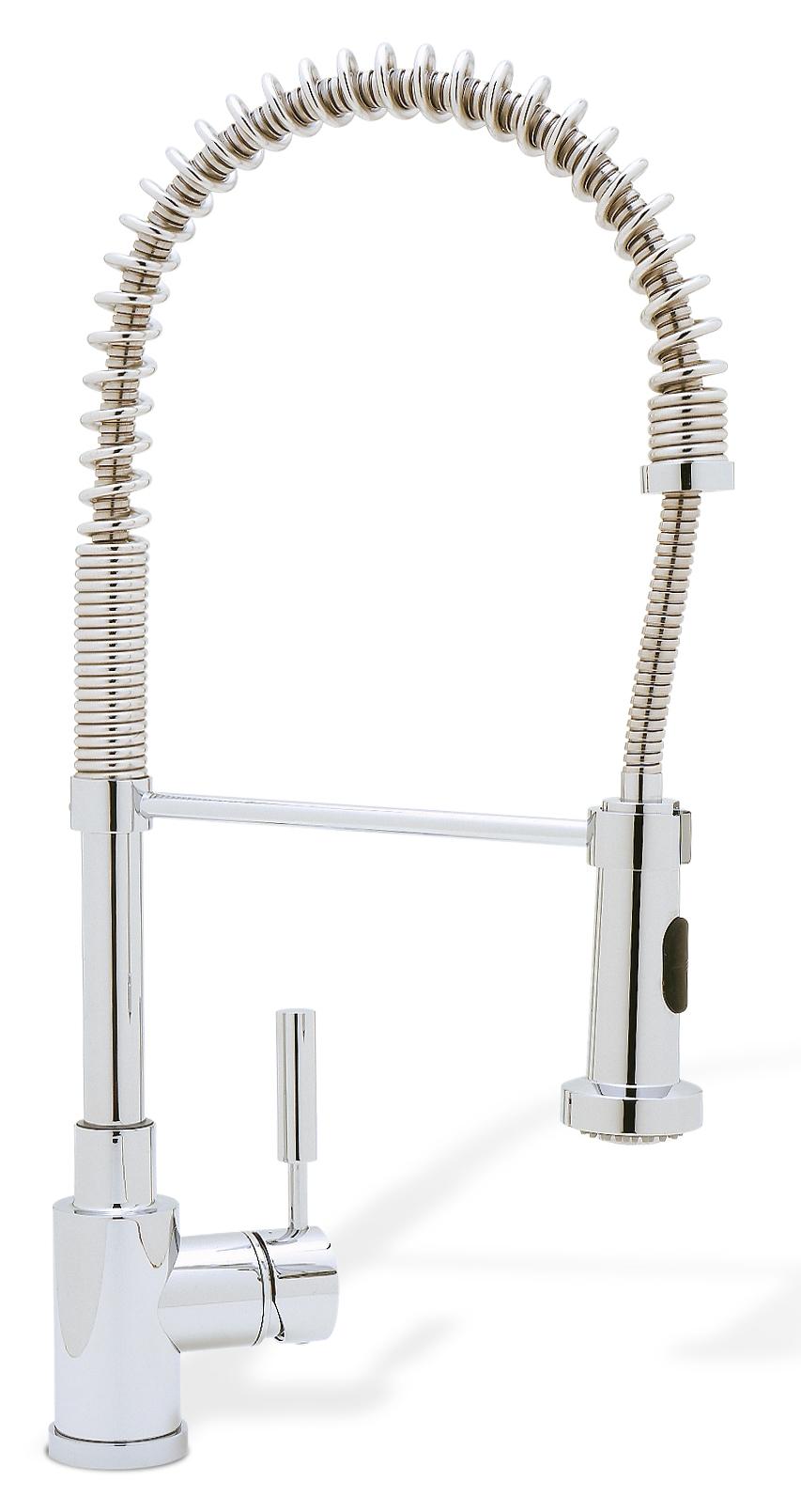 luxury sinks faucets