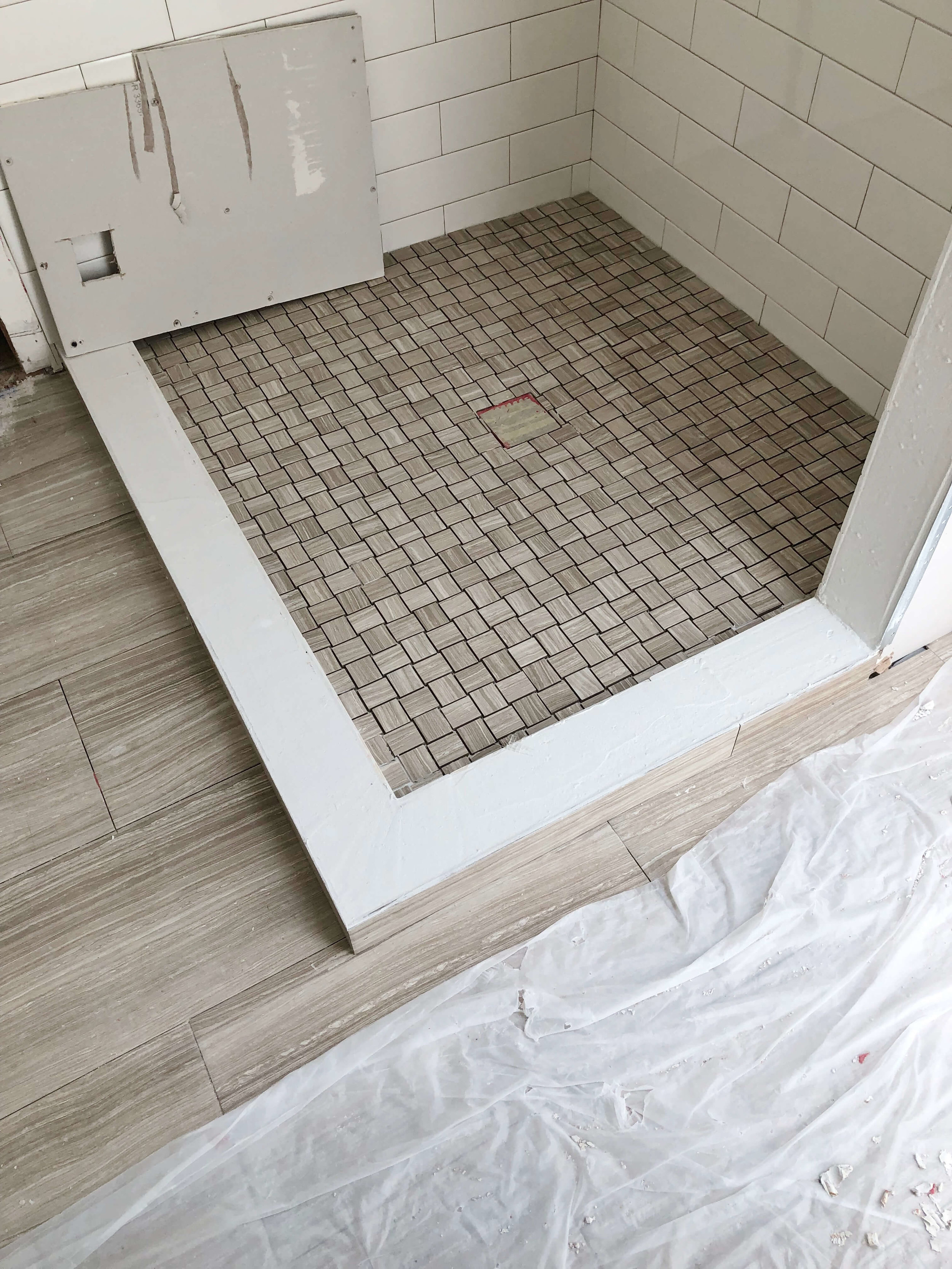 bathroom design quick tip a sure fire