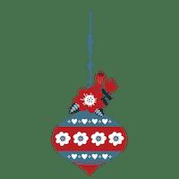 BALLS_SCANDINAVIAN CHRISTMAS-02 copy.png