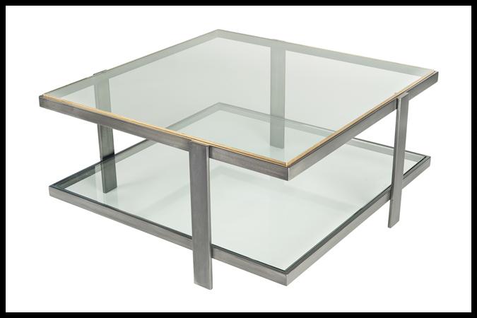 sun valley style tables 1 kolkka