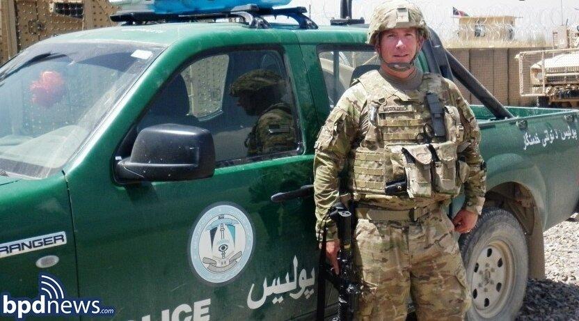 AFG+Police.jpg