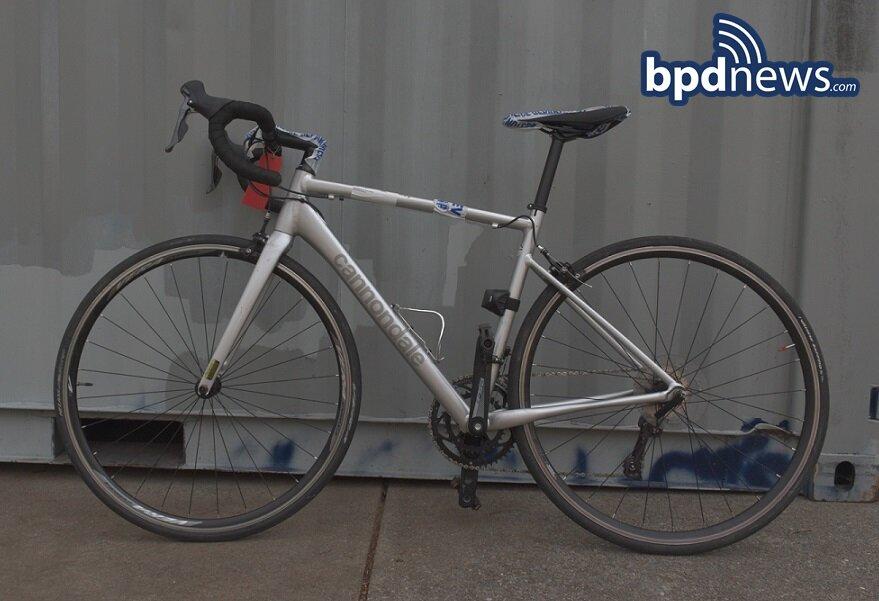 bike17.jpg