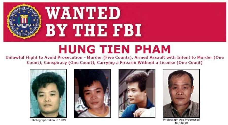 Pham Poster 2.jpg