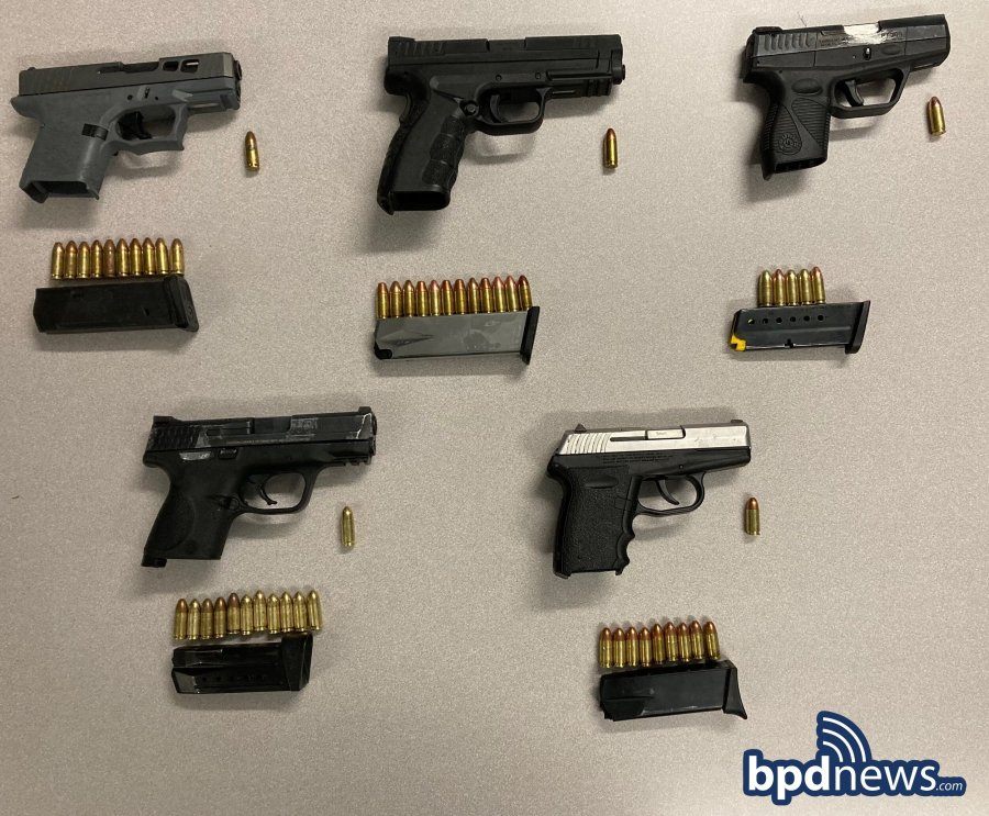 harve st firearms.jpg