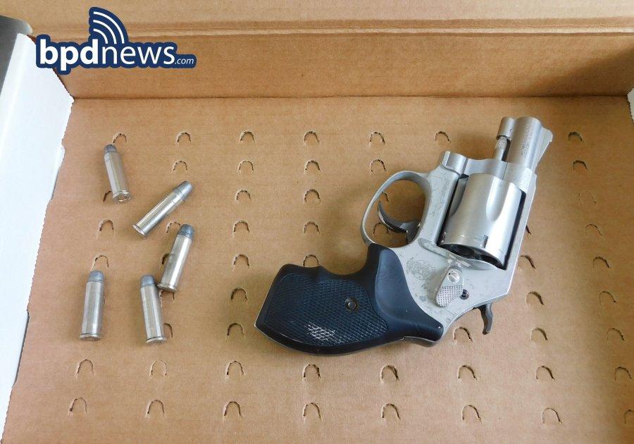3137 wash firearm 2.JPG