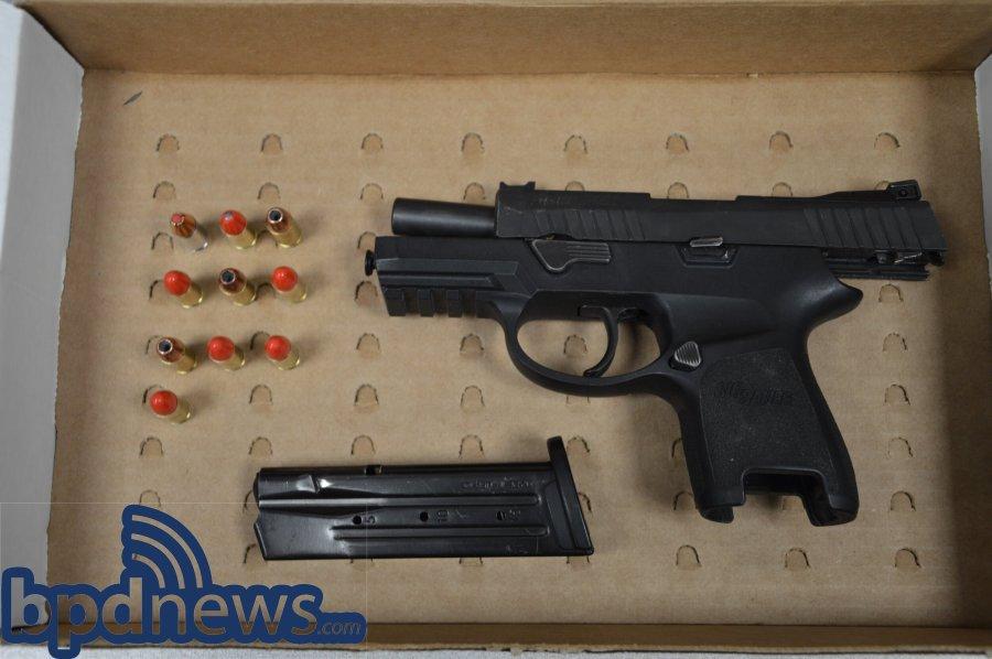 Gun Arrest Browning & Wales.JPG
