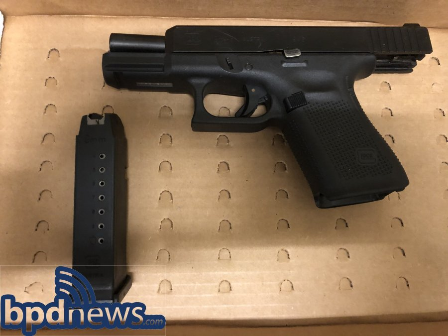 Gun arrest 7-20-21 1.JPEG