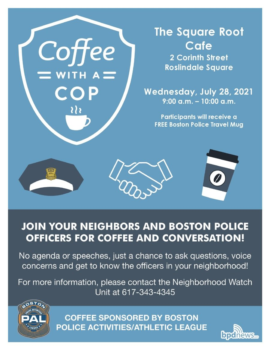 E5 Coffee with a Cop 2021-page0001.jpg