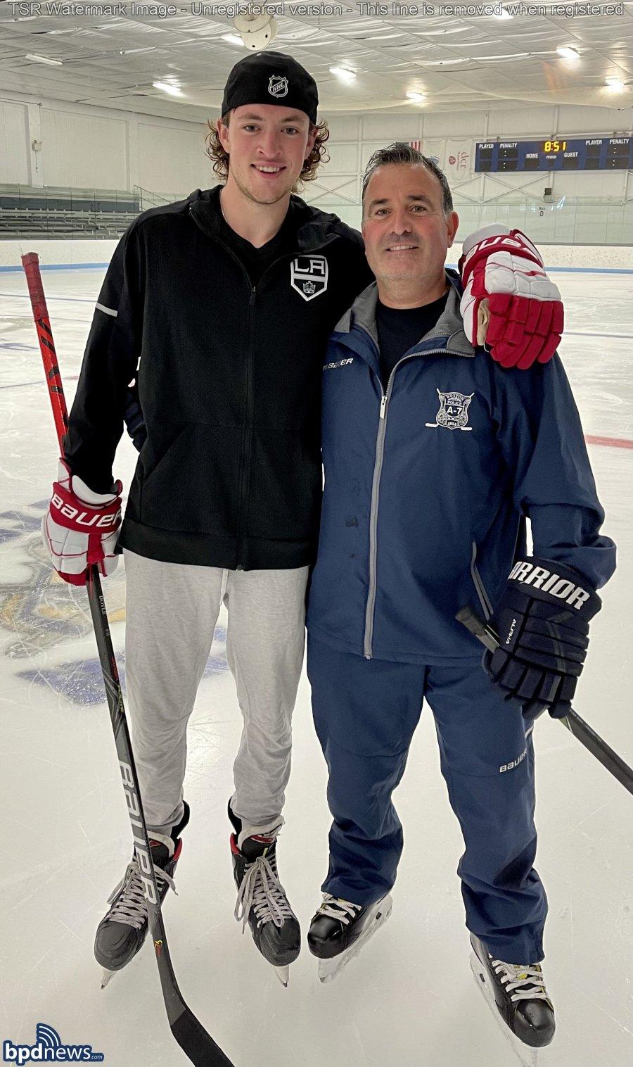 Braden Doyle BPD NHL.jpg