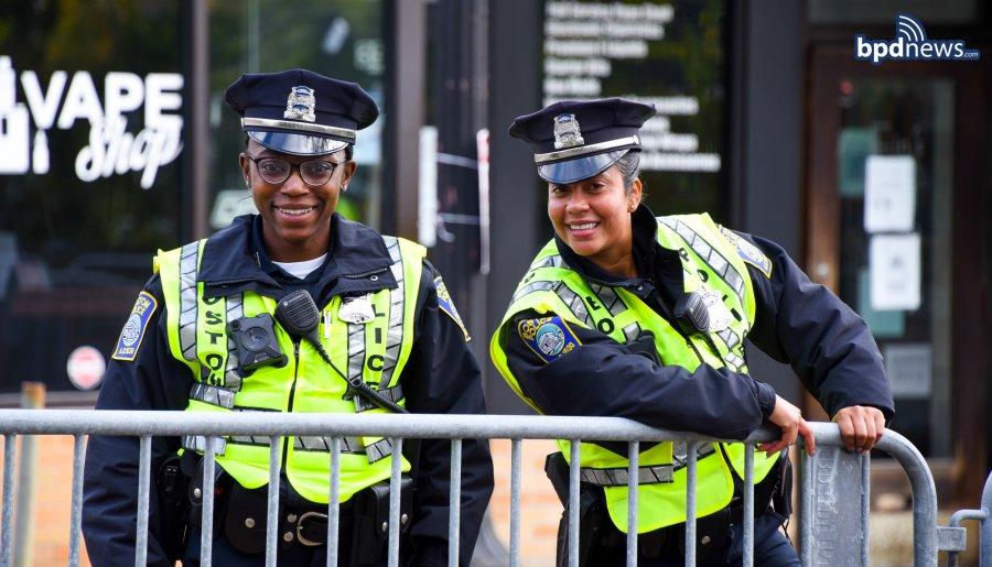 20211011_20211011 Boston marathon _0011.jpg
