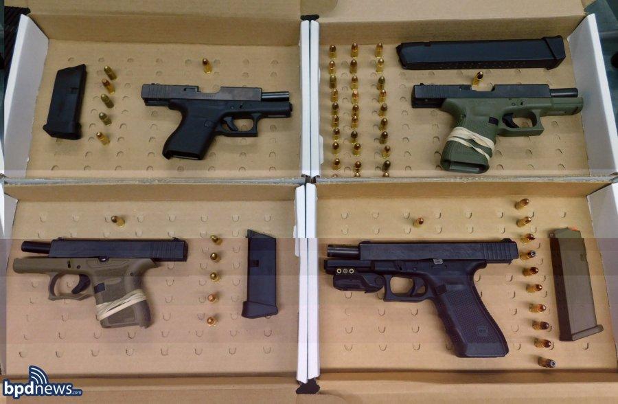 southie guns 4.JPG