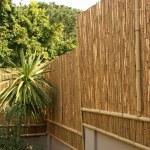 Bamboo Fences Brightfields Natural Trading Company