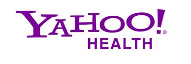 yahoo health.png