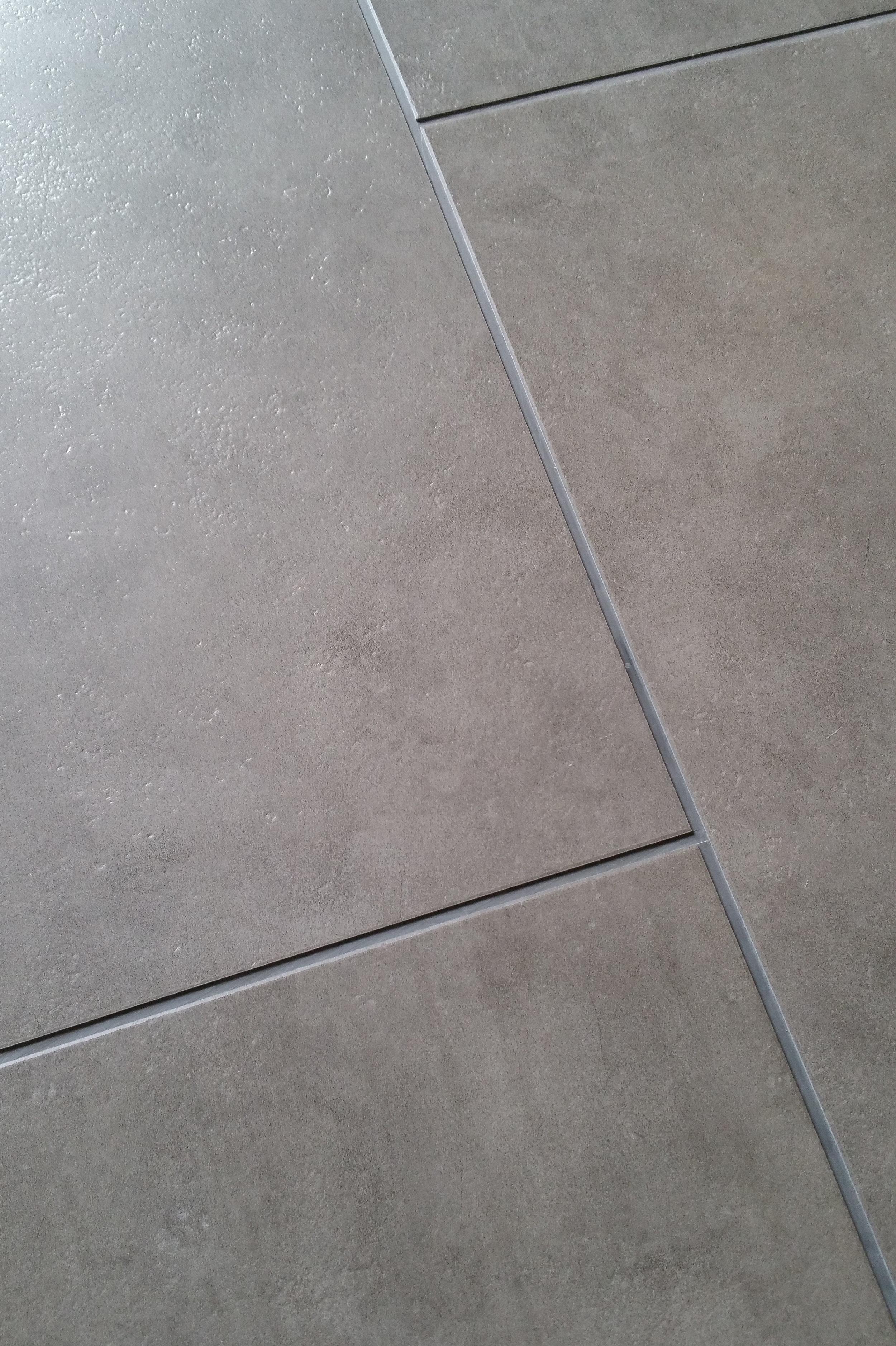 under foot inc flooring consultants
