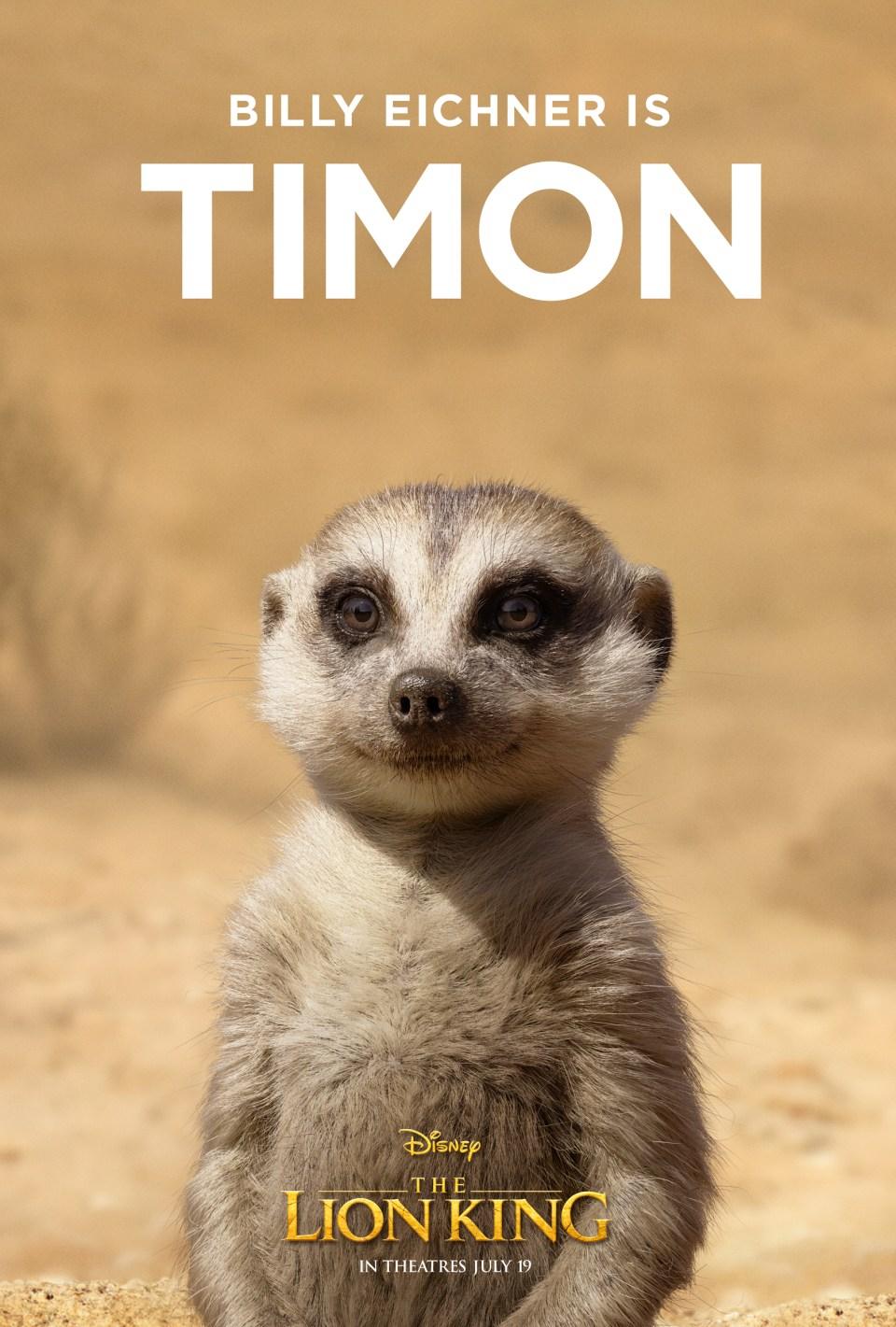 Timon.jpg