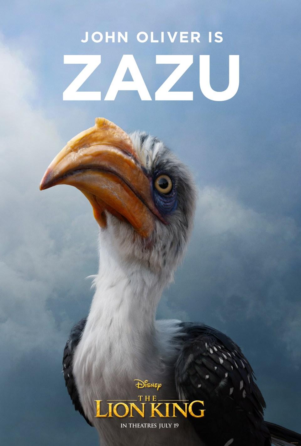 Zazu.jpg