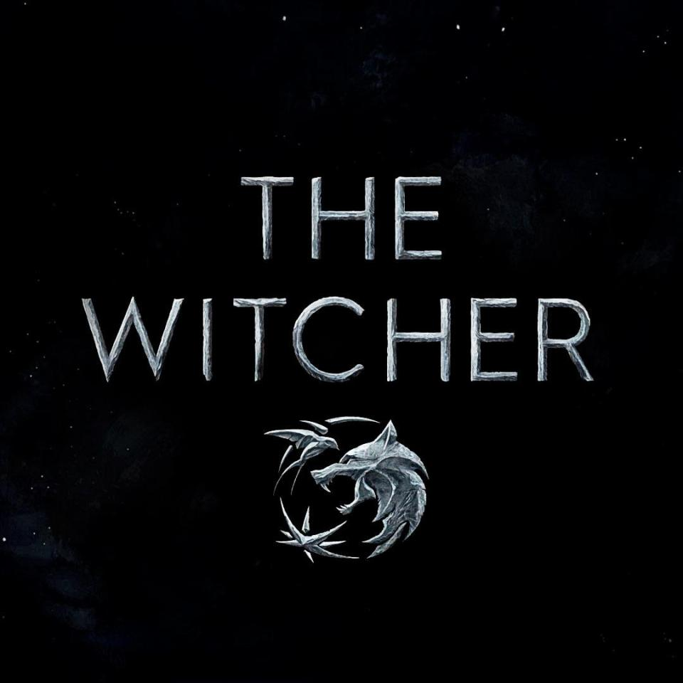 Netflix_TheWitcher_IG-GRID_Phase001_1080X1080_PRE_0520190628-6042-13ij72g.jpeg