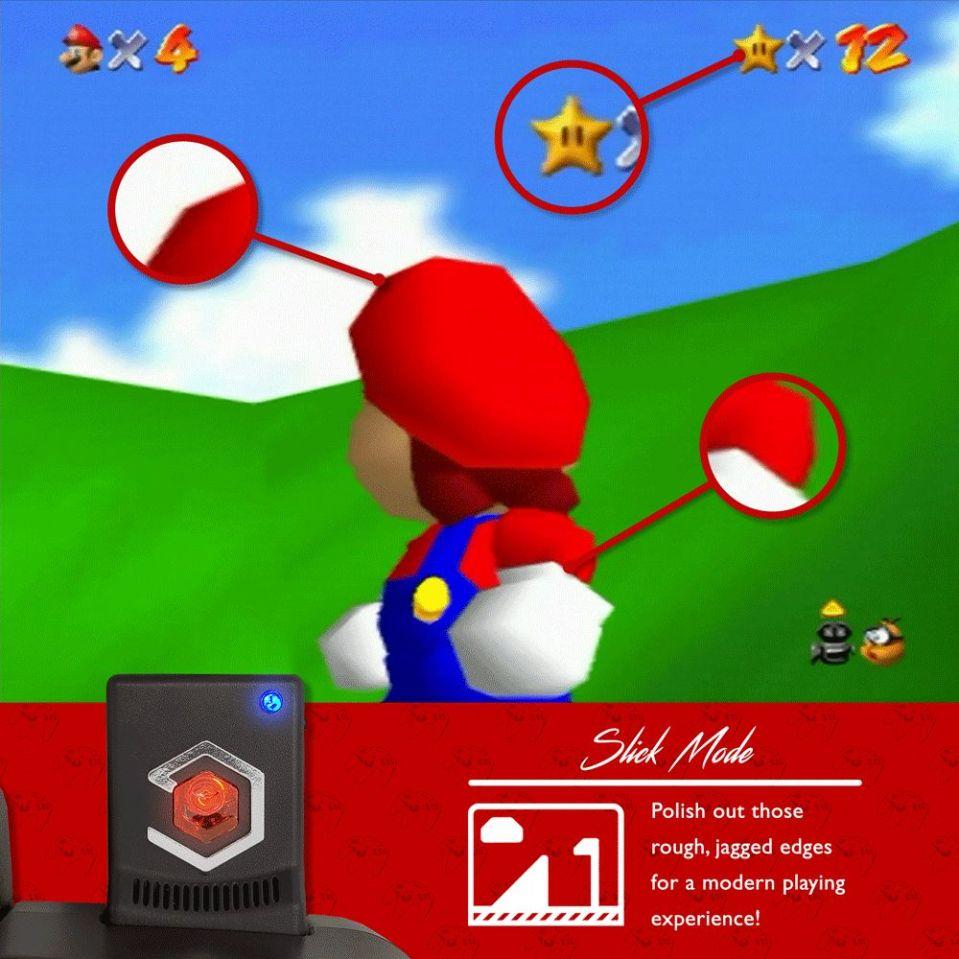 super64_slick.jpg
