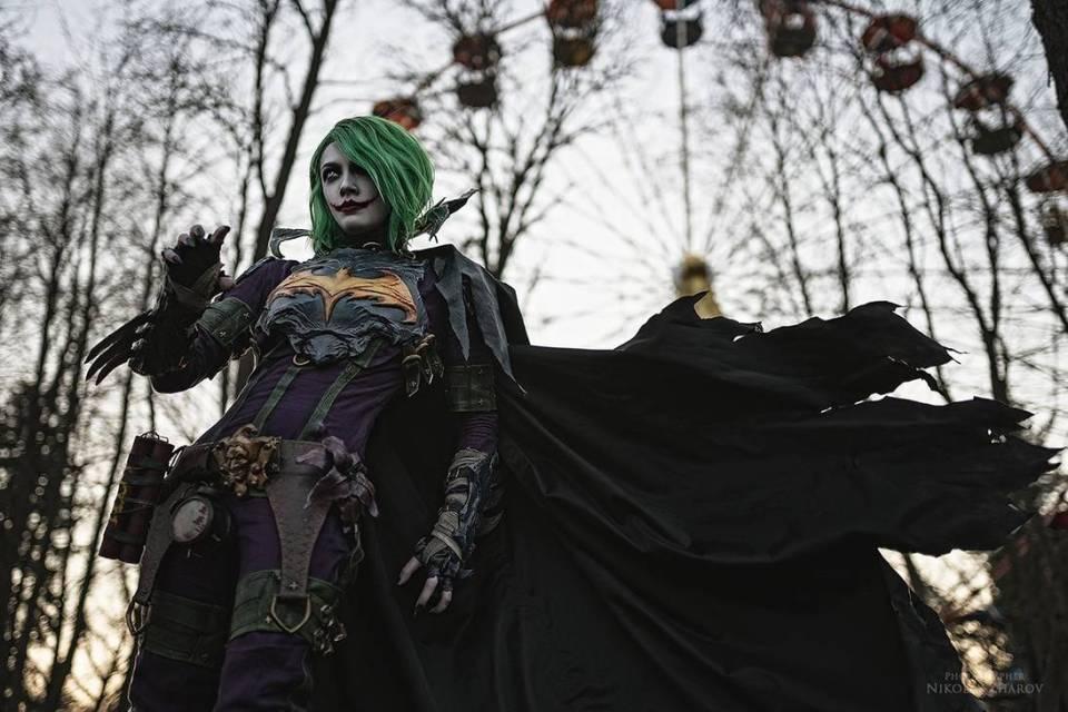 batjoker_original_cosplay_by_hydraevil_ddccfuo-pre.jpg