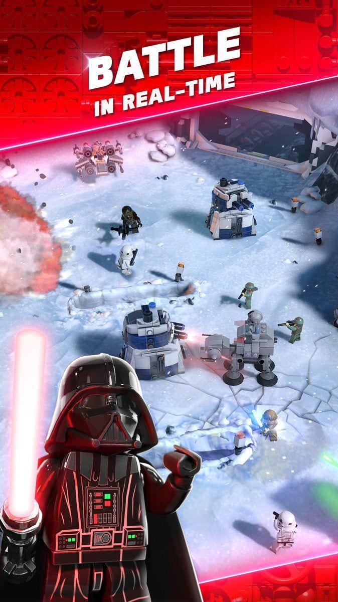lego_star_wars_battles1.jpg