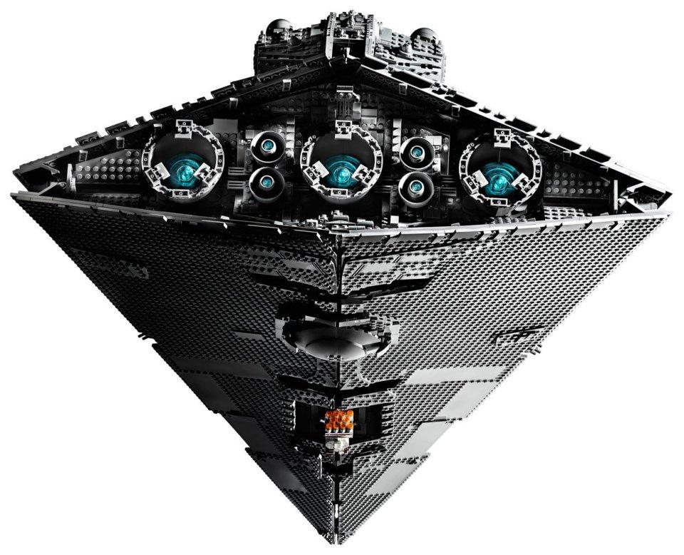 lego_ucs_75252_imperial_star_destroyer_4.jpg