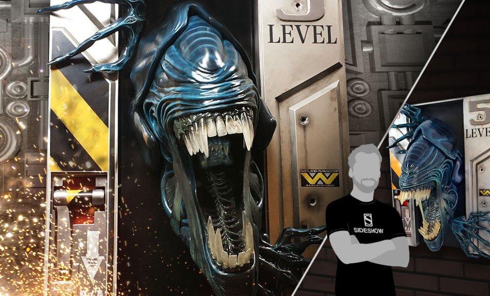 Alien-Queen-Sculpture-Level-5.jpg