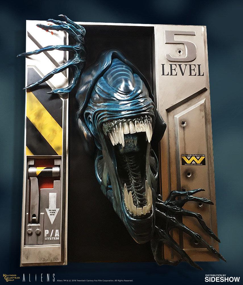 Alien-Queen-Sculpture.jpg