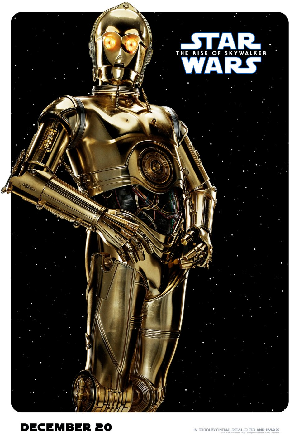 11-character-posters-released-for-star-wars-the-rise-of-skywalker5.jpg