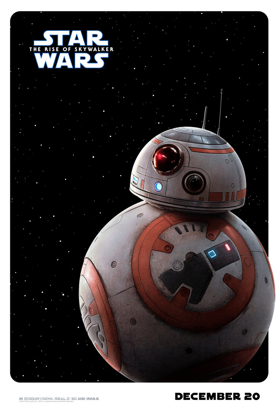 11-character-posters-released-for-star-wars-the-rise-of-skywalker7.jpg