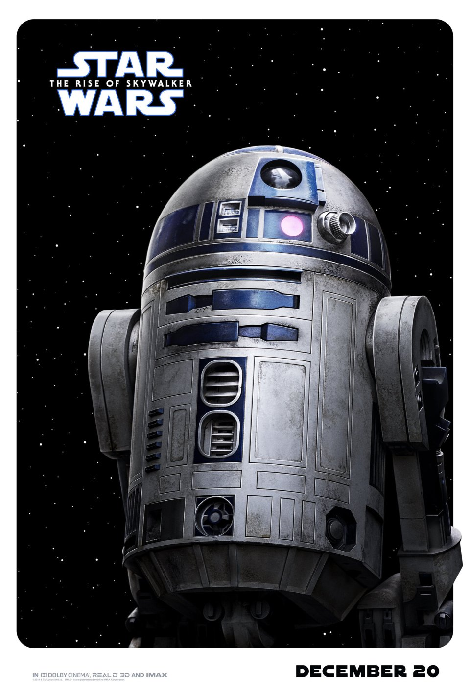 11-character-posters-released-for-star-wars-the-rise-of-skywalker12.JPG
