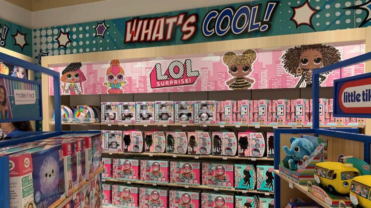toys r us new2.jpg