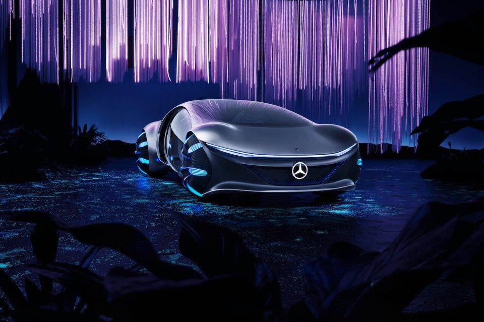 Mercedes-AVTR-Front.jpg