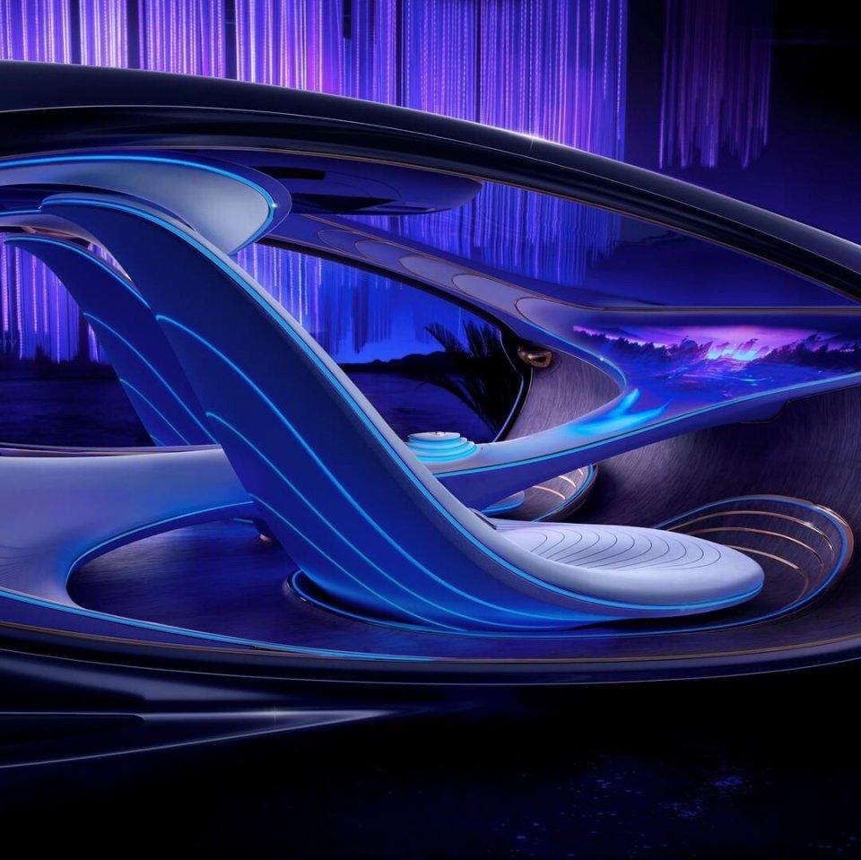 Mercedes-AVTR-Interior.jpg
