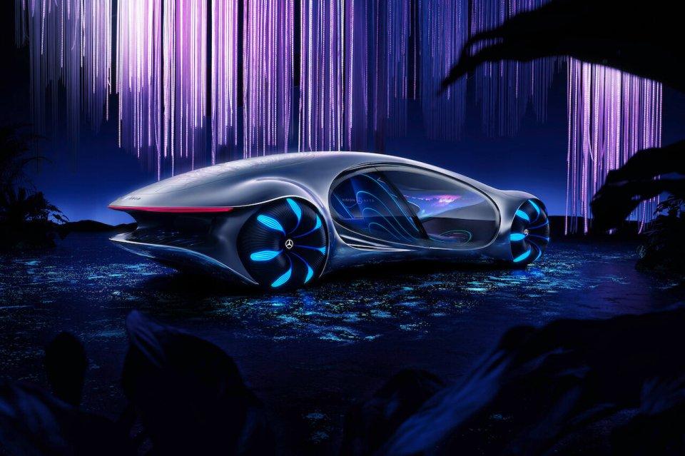 Mercedes-AVTR-Passenger-Side.jpg