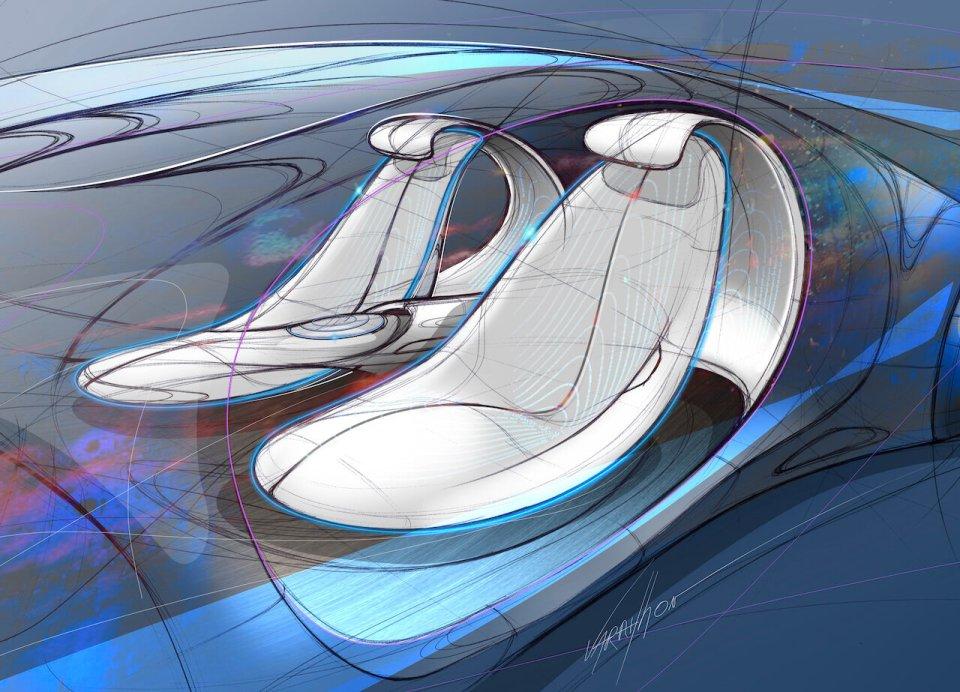 Mercedes-AVTR-Seat-Sketch.jpg